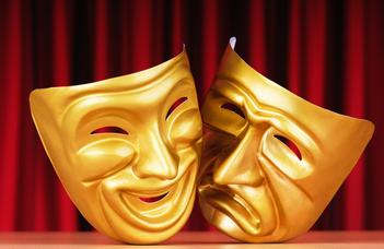 Bérletmegújítás – Indul a Csiliben is az új színházi évad