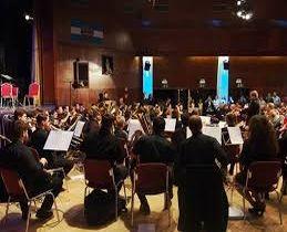 Erzsébet-napi ünnepi hangverseny és fotókiállítás a Zeneiskolában