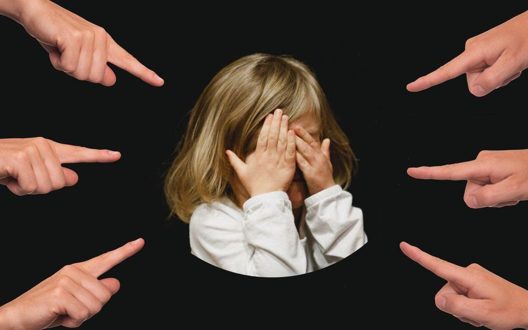 Gyermek pszichodráma csoportunkba már lehet jelentkezni!