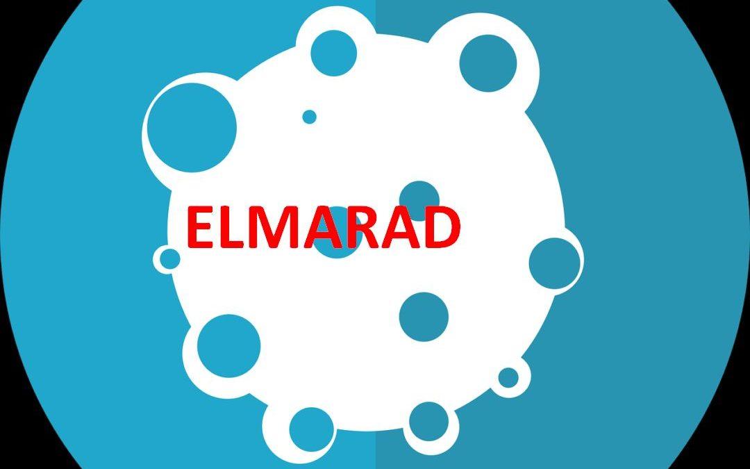 ELMARAD – Egészség Klub – hogyan gyógyít a táplálkozás?