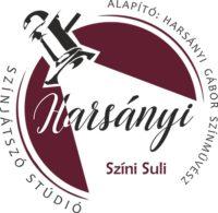 Harsányi Gábor Színi Stúdió
