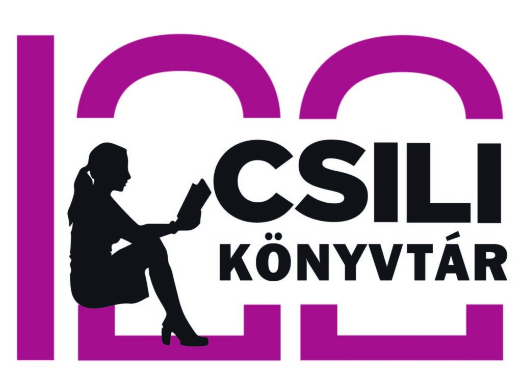 NYIT A CSILI KÖNYVTÁRA