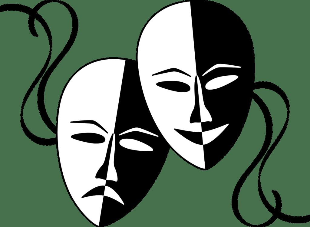 A 2020/21 évadra szóló színházi bérletek visszaváltása